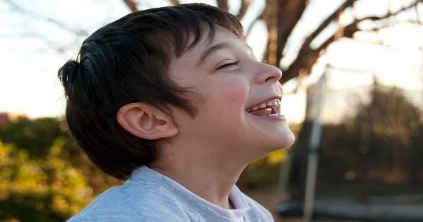 Una sonrisa cuidada incide positivamente en autoestima