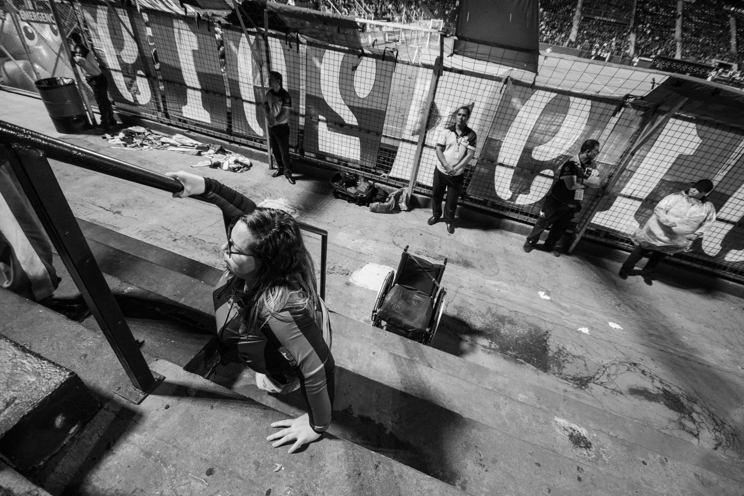 LDA_vs_Santos_24_de_agosto_2019_25