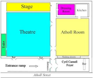 theatreplan