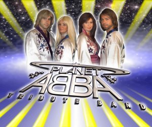 Planet-ABBA-spacey