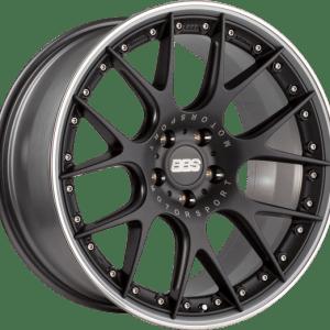 Platinum 111 Volcano2 replacement center cap - Wheel/Rim centercaps for Platinum 111 Volcano2