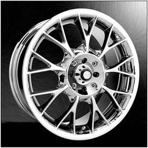 MSR 132 replacement center cap - Wheel/Rim centercaps for MSR 132