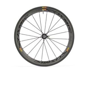 Sacchi 220 replacement center cap - Wheel/Rim centercaps for Sacchi 220