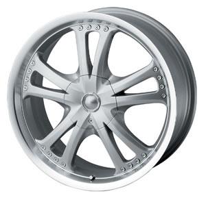 Sacchi 230 replacement center cap - Wheel/Rim centercaps for Sacchi 230
