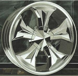 Traxx TR 299 replacement center cap - Wheel/Rim centercaps for Traxx TR 299