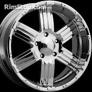 Boss 309 replacement center cap - Wheel/Rim centercaps for Boss 309