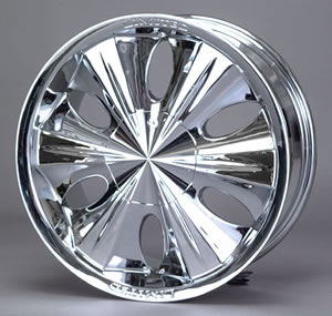 Limited 343 replacement center cap - Wheel/Rim centercaps for Limited 343