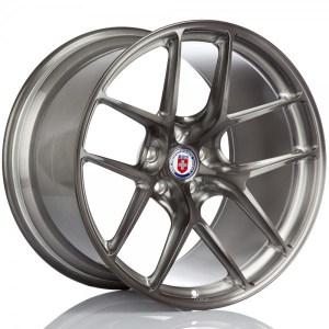 HRE 345 replacement center cap - Wheel/Rim centercaps for HRE 345