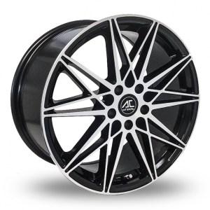 HRE 346 replacement center cap - Wheel/Rim centercaps for HRE 346