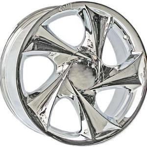 Calli 404 replacement center cap - Wheel/Rim centercaps for Calli 404
