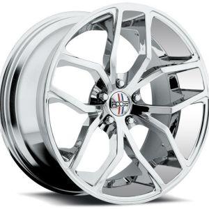 Calli 601 replacement center cap - Wheel/Rim centercaps for Calli 601