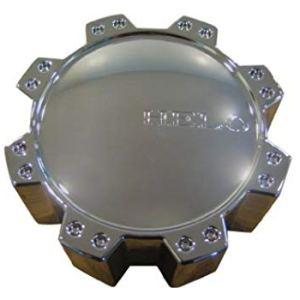 Helo 801 Rhino replacement center cap - Wheel/Rim centercaps for Helo 801 Rhino