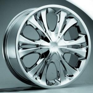 Platinum X'CESS replacement center cap - Wheel/Rim centercaps for Platinum X'CESS