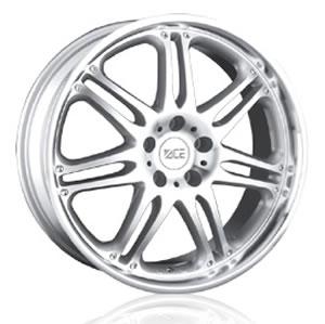 ACE Allure replacement center cap - Wheel/Rim centercaps for ACE Allure