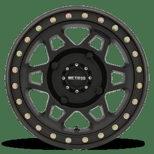 Double G 405 Anzio replacement center cap - Wheel/Rim centercaps for Double G 405 Anzio