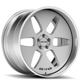 GFG Azul replacement center cap - Wheel/Rim centercaps for GFG Azul