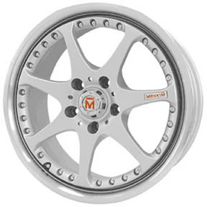 Maxxim BaAng replacement center cap - Wheel/Rim centercaps for Maxxim BaAng