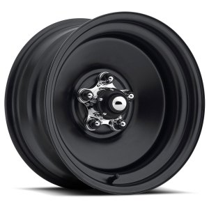 USWheels Baja750 replacement center cap - Wheel/Rim centercaps for USWheels Baja750