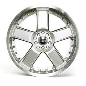 Zeo BZ-13 replacement center cap - Wheel/Rim centercaps for Zeo BZ-13