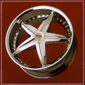 OXO Caxinno replacement center cap - Wheel/Rim centercaps for OXO Caxinno