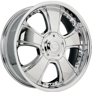 Carre CD-1 replacement center cap - Wheel/Rim centercaps for Carre CD-1