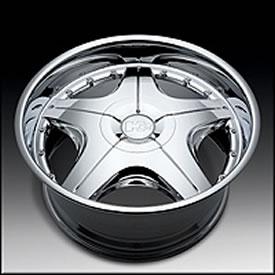Kaotik CEO- H2 replacement center cap - Wheel/Rim centercaps for Kaotik CEO- H2
