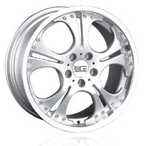 ACE Desire replacement center cap - Wheel/Rim centercaps for ACE Desire