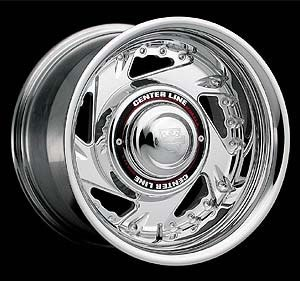 Centerline Dorsal replacement center cap - Wheel/Rim centercaps for Centerline Dorsal