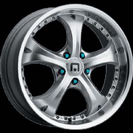 Motegi DP5 replacement center cap - Wheel/Rim centercaps for Motegi DP5