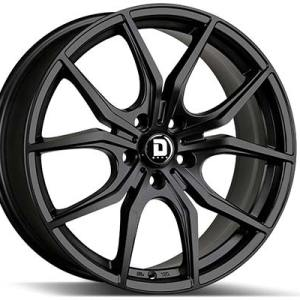 Drag DR4 replacement center cap - Wheel/Rim centercaps for Drag DR4