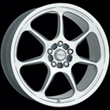 Ro_Ja Formula 2 replacement center cap - Wheel/Rim centercaps for Ro_Ja Formula 2