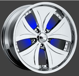 Kaizer Guilty Tk replacement center cap - Wheel/Rim centercaps for Kaizer Guilty Tk