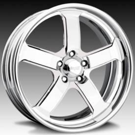 Bonspeed Intense 5 replacement center cap - Wheel/Rim centercaps for Bonspeed Intense 5