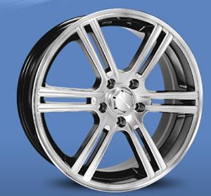 G-Racing Kirin replacement center cap - Wheel/Rim centercaps for G-Racing Kirin