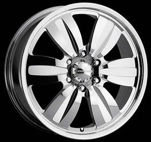 Centerline Lexi V replacement center cap - Wheel/Rim centercaps for Centerline Lexi V