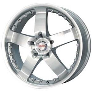 Maxxim LockDown replacement center cap - Wheel/Rim centercaps for Maxxim LockDown