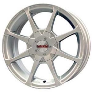 Maxxim Mirage replacement center cap - Wheel/Rim centercaps for Maxxim Mirage