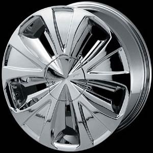 MKW MK11 replacement center cap - Wheel/Rim centercaps for MKW MK11
