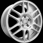 Motegi MR12 replacement center cap - Wheel/Rim centercaps for Motegi MR12