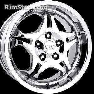 MSR 163 replacement center cap - Wheel/Rim centercaps for MSR 163