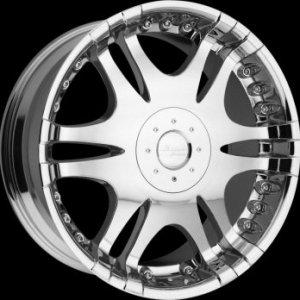 Nitza N-Sider replacement center cap - Wheel/Rim centercaps for Nitza N-Sider