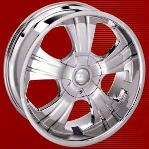 ns racing F33 replacement center cap - Wheel/Rim centercaps for ns racing F33