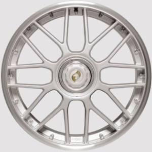 Binno B 970 Wheel/Rim replacement custom wheel for sale Binno B 970 forsale