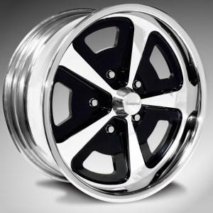 Bonspeed Ramone replacement center cap - Wheel/Rim centercaps for Bonspeed Ramone