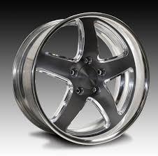 Bonspeed Royal 5 replacement center cap - Wheel/Rim centercaps for Bonspeed Royal 5