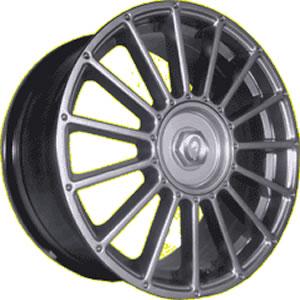Quantump Tek S-12 replacement center cap - Wheel/Rim centercaps for Quantump Tek S-12