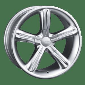 DeCorsa Stellar replacement center cap - Wheel/Rim centercaps for DeCorsa Stellar