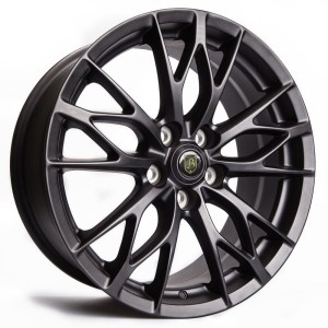 MOB Empire Syndicate replacement center cap - Wheel/Rim centercaps for MOB Empire Syndicate