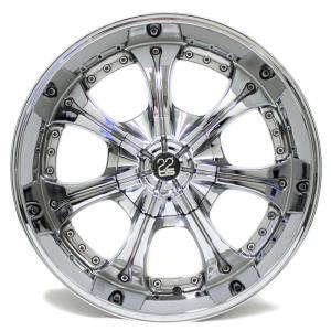 TIS TIS02 replacement center cap - Wheel/Rim centercaps for TIS TIS02