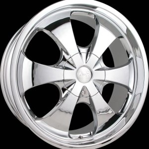 ADR Abruzzo replacement center cap - Wheel/Rim centercaps for ADR Abruzzo